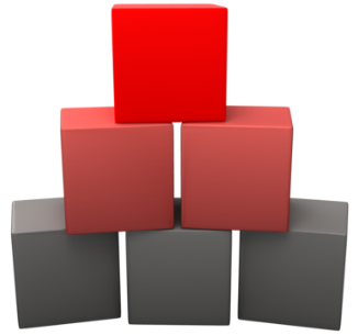 building_blocks_red_black_326x325