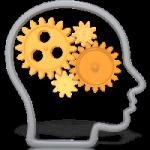 creative-brain250