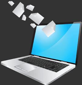 letters-laptop-1