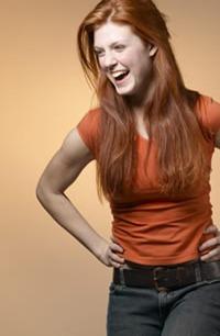 laughing_girl