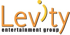 levity_entertainment_group_logo_smaller