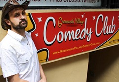 greenwich-village-comedy-club