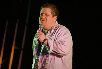 patton_oswalt1