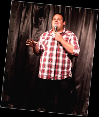 jason-london-comedy-store