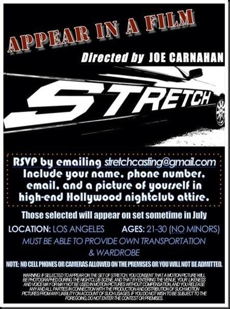 stretch-promo-extras