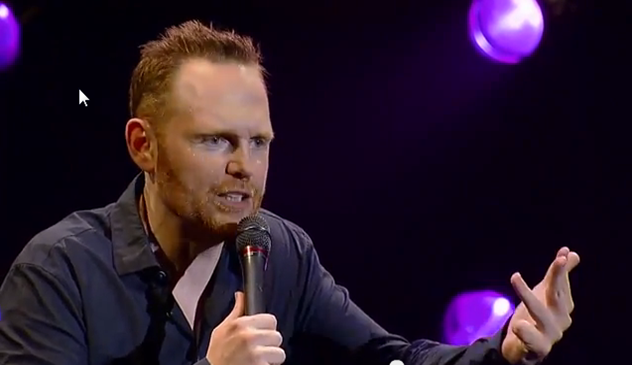 2013-07-07 21_38_12-Bill Burr - Epidemic of gold digging whores - YouTube