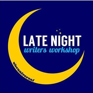 NBC Late Night Writers Workshop