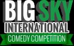 logo-bigsky6_thumb.png