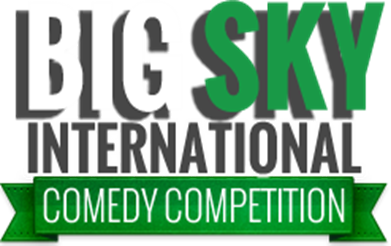 logo-bigsky6
