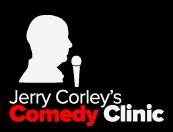comedy clinic