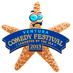 ventura comedy festival