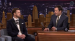 History of Rap 5  Jimmy Fallon   Justin Timberlake 2