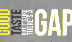 Ira Glass on the Creative Process