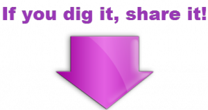 purple arrow-share-it
