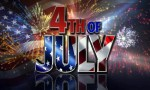 4th of July comedy