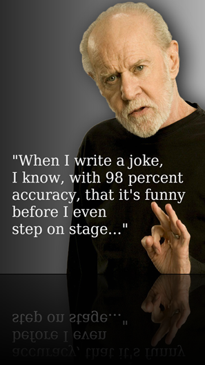 george-carlin_98_percent