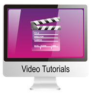 video_tutorials_-logo