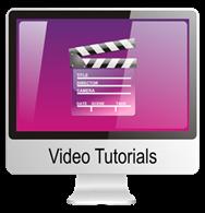 video_tutorials_-logo