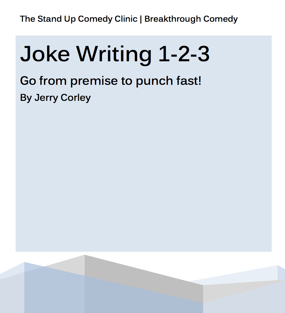 joke-writing-1-2-3