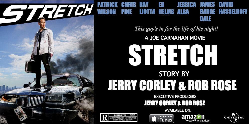 Stretch-Banner-2