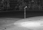 microphone-stage-bw