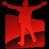 improv-class-logo