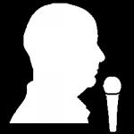 clinic-head-wht-250x250