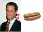What these two wieners can teach us about comedy