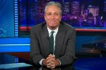 jon-stewart-leaving-daily-show
