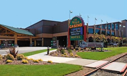 Mill-Casino400x266