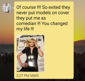 eugenia kuzmina text screenshot