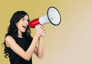 top-3-ridiculous-myths-about-hecklers