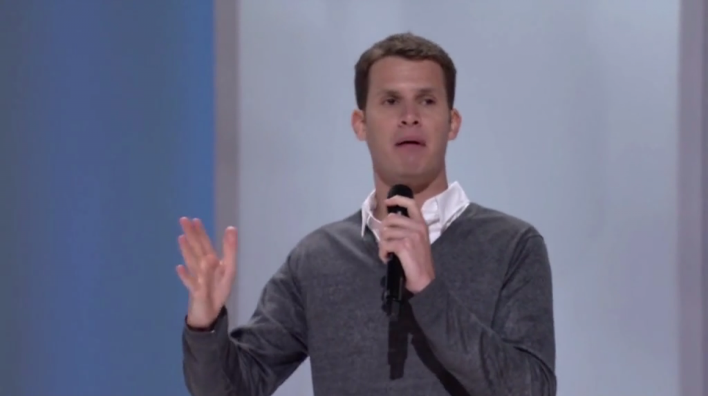 How to Write Stand up Comedy Like Daniel Tosh – A Deconstruction2