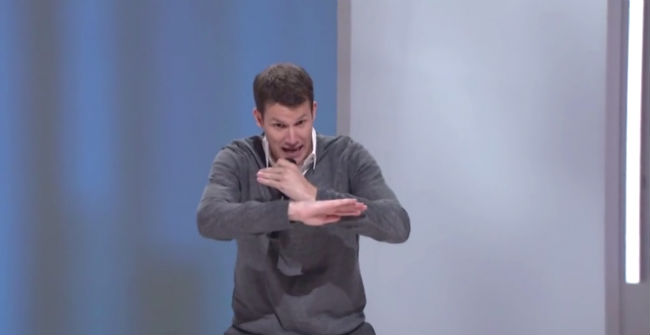 How to Write Stand up Comedy Like Daniel Tosh4