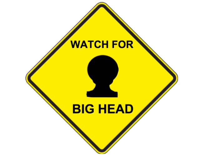 Watch-for-big-head650x504