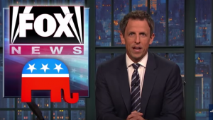seth-meyers-write-for-late-night--tv