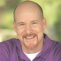 Jerry Corley - Comedian - Comedy Coach