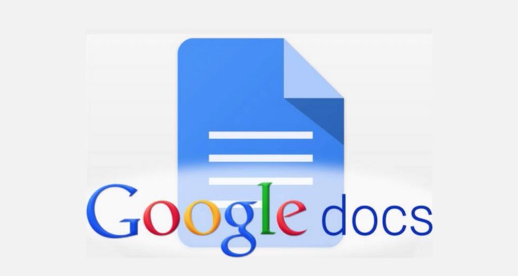 google-docs-tutorial-still