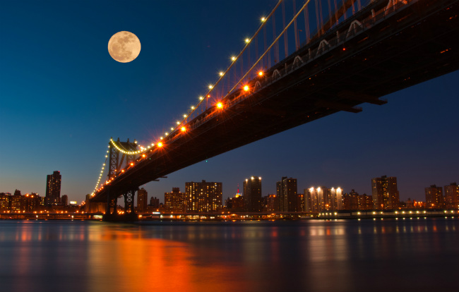 bridge-new-york