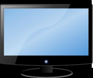 computer-screen_300x253