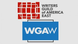 wga-east-west