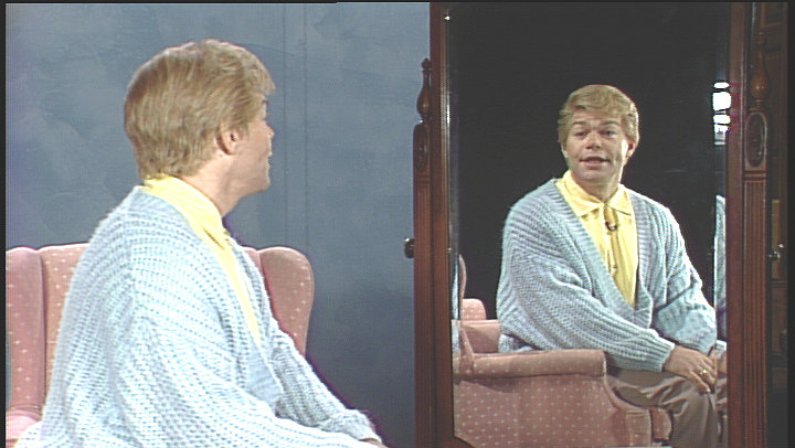Stuart-Smalley-Affirmations