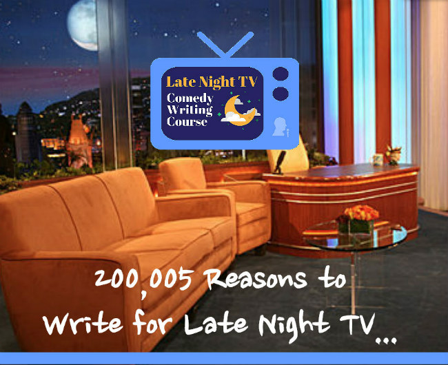 late-night-fb_ad2_email