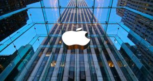 apple_logo_nyc