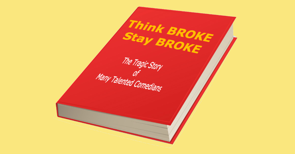 think-broke-stay-broke-post-pic2