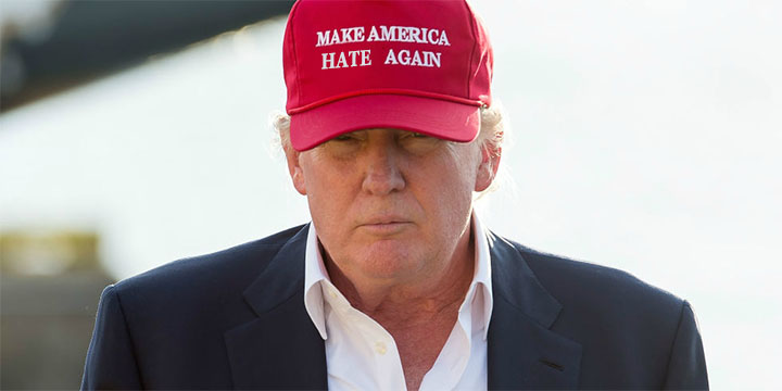 trump-make-america-hate-again