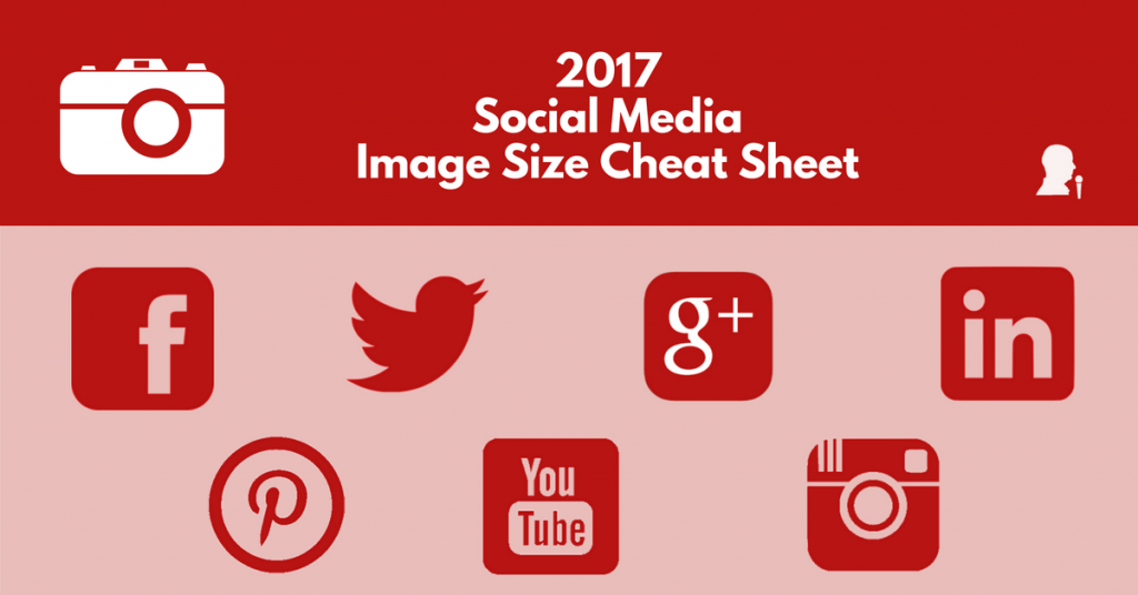 social-media-image-size-cheat-sheet